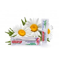 Coolbright Herbal 3D
