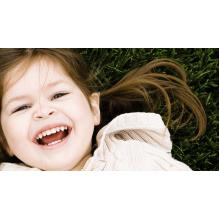 Как выбрать зубную пасту для детей?