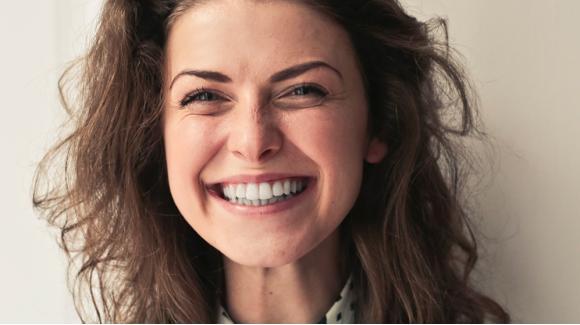 Как выбрать зубную пасту  для чувствительных зубов?